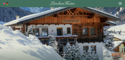 Hotels Stubaital Neustift
